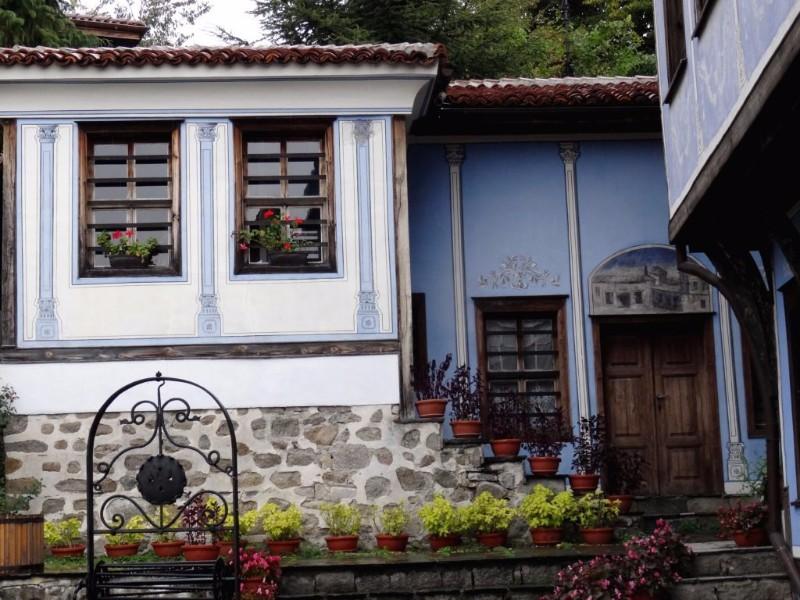 hindliyan-house-3