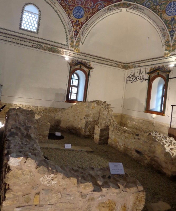 museum-religions-Stara-Zagora-mosque-church-14-853x1024