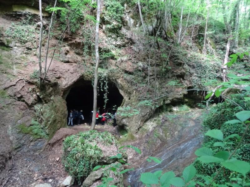 st-marina-cave-5
