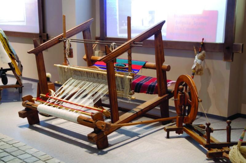 interactive-museum-industry-1