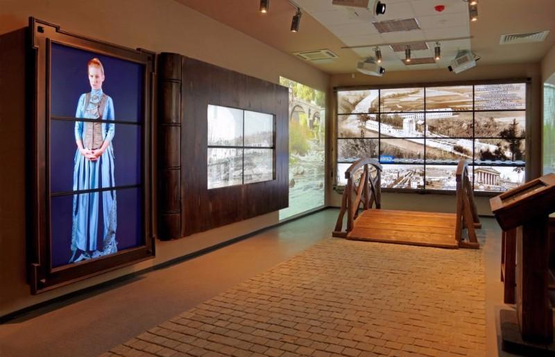interactive-museum-industry-3