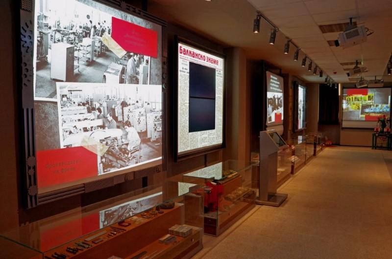 interactive-museum-industry-4