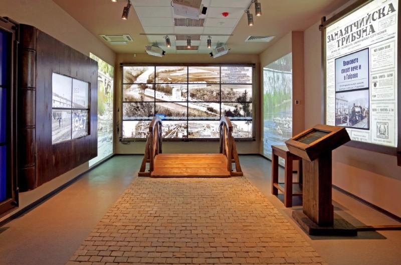 interactive-museum-industry-5