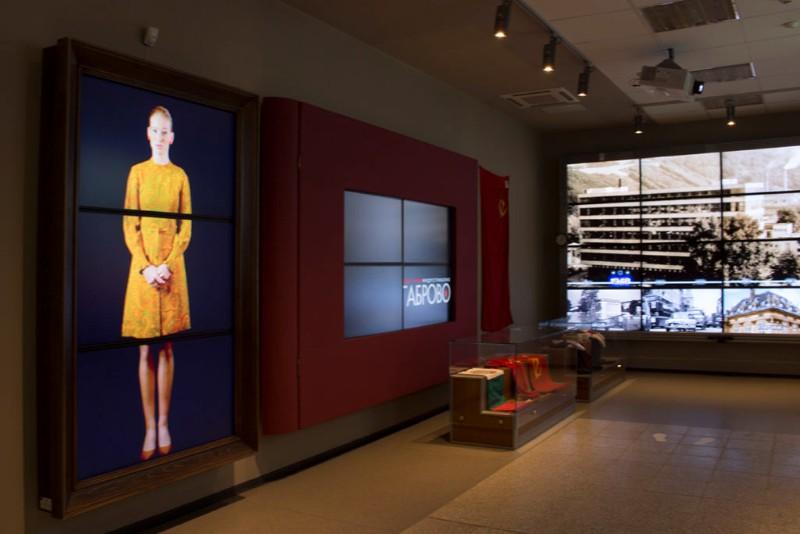 interactive-museum-industry-7