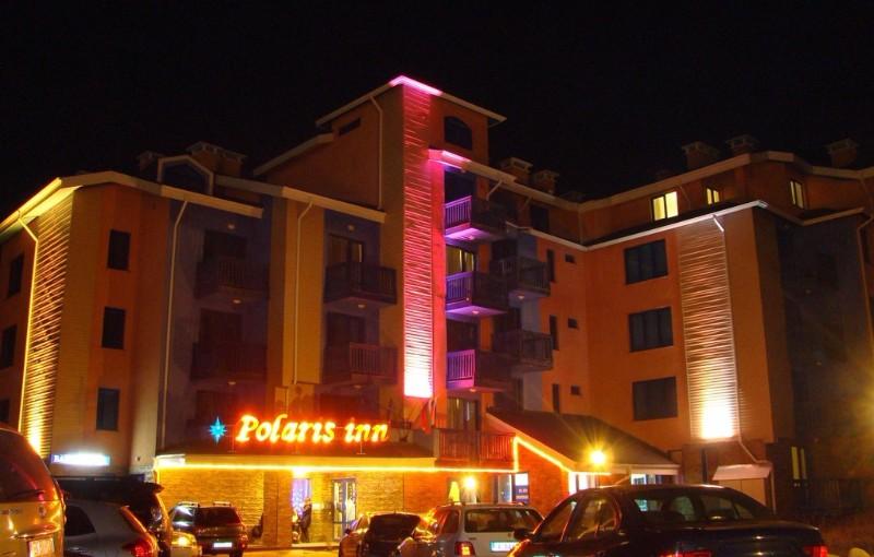 Polaris-Inn-Bansko-Bulgaria-2