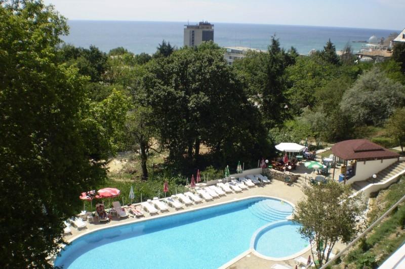swimming-pool_1