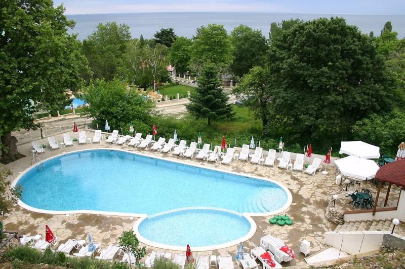 swimming-pool_2