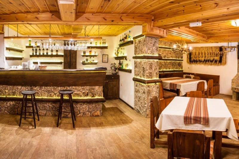 Bistro-Boriki-Bar