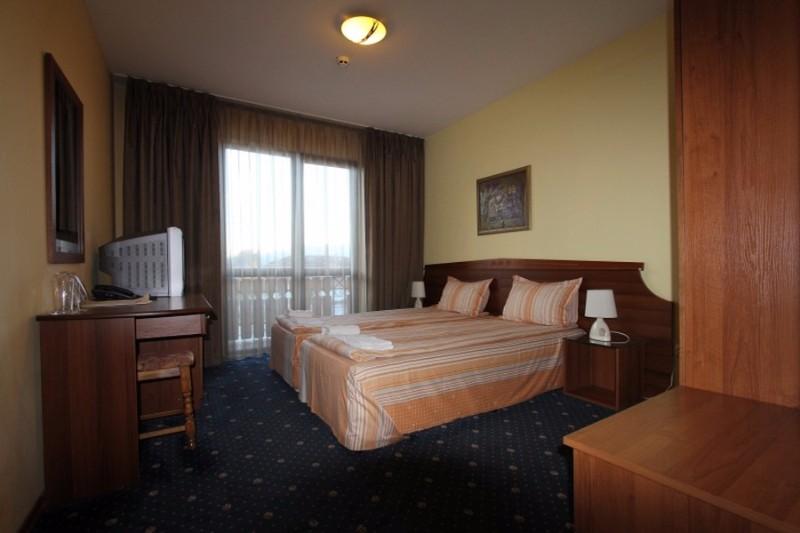 hotel-kaphouse-bansko-010