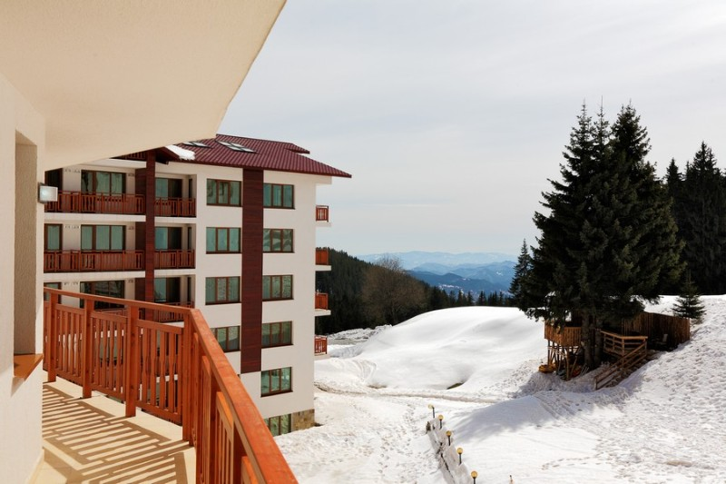 Forest-Nook-Pamporovo-15