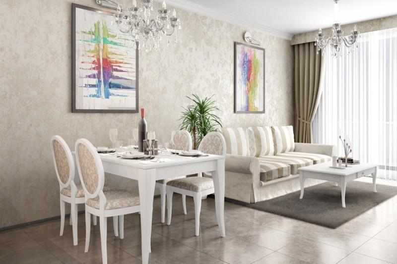 A1bedroom-livingroom