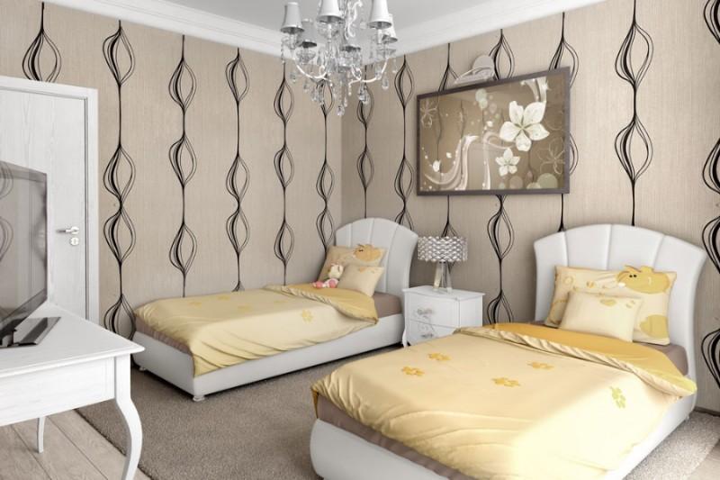 A2bedroom-bedroom_1