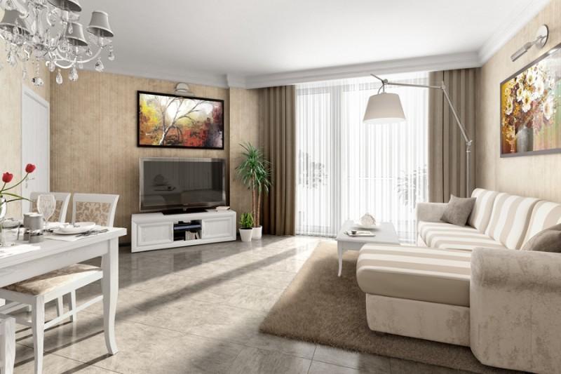A2bedroom-livingroom_1
