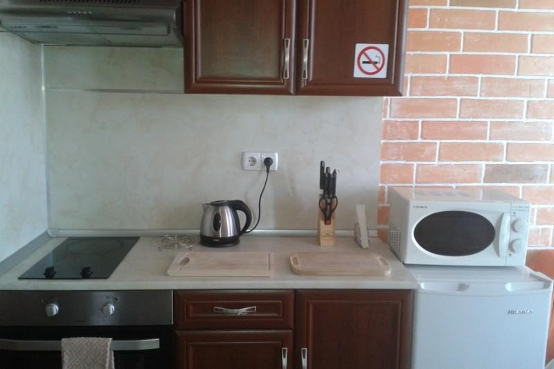Apartment2pax-1