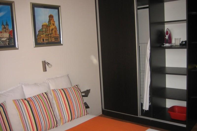 Apartment2pax-5