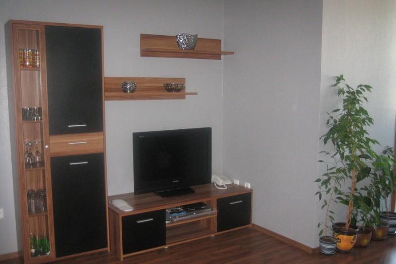 Apartment3pax-1