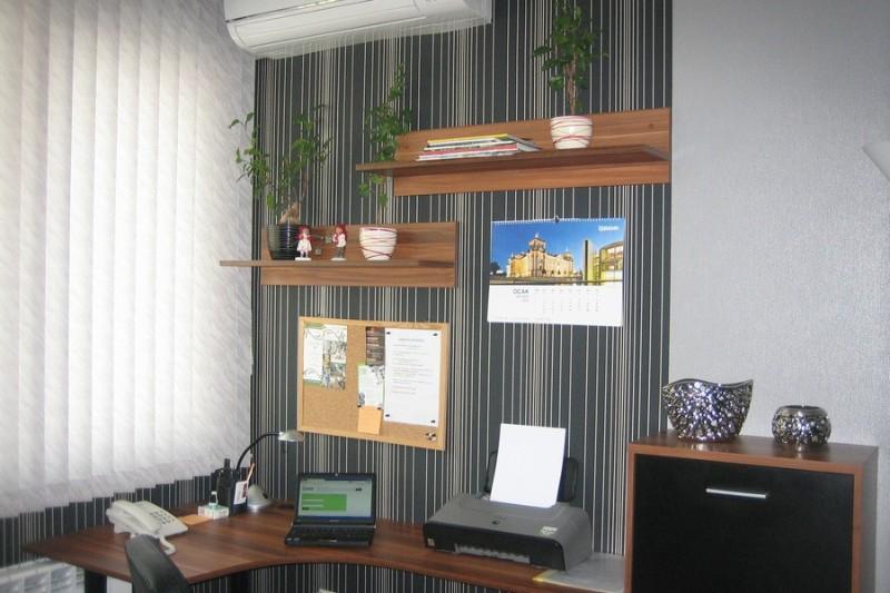 Apartment3pax-2