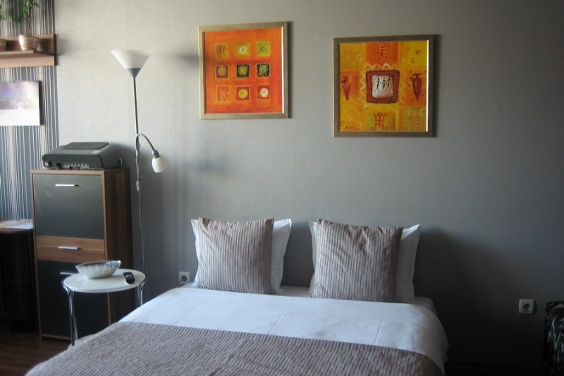 Apartment3pax-3