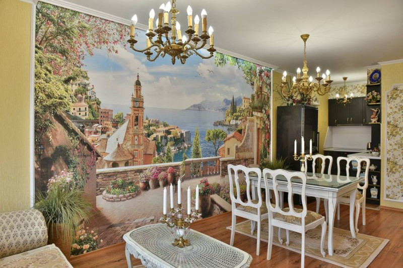 Apartment-Amalfi_1