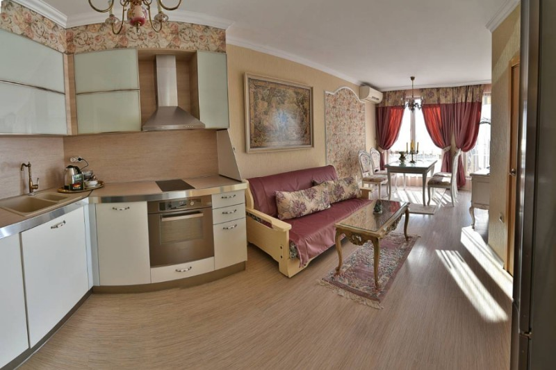 Apartment-Sandrovo_1
