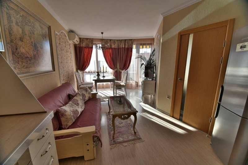 Apartment-Sandrovo_10