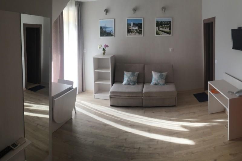 Helios_hotel_room