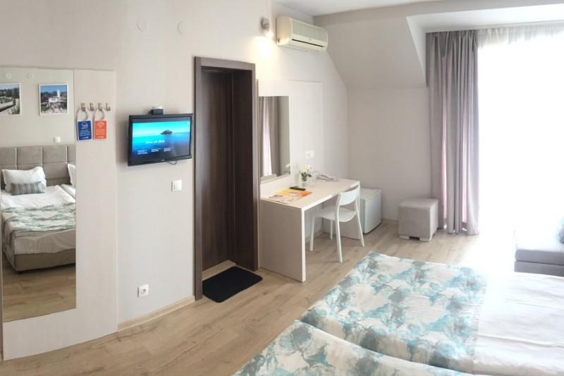 Helios_hotel_room2