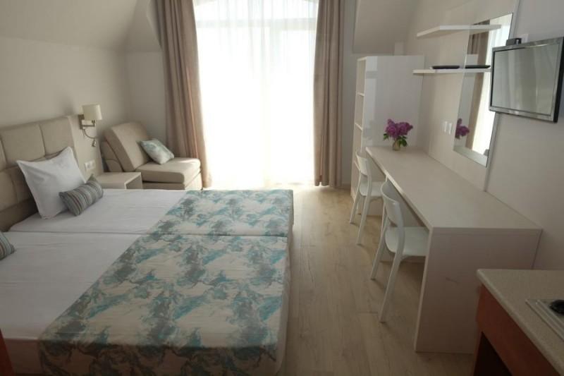 Helios_hotel_room4
