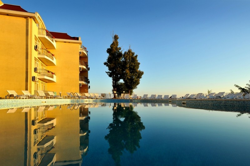 Helios_hotel_view