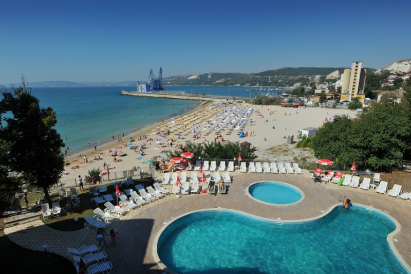 Helios_hotel_view1