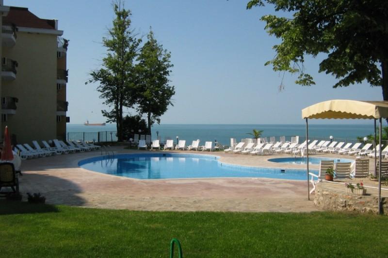 Helios_hotel_view2