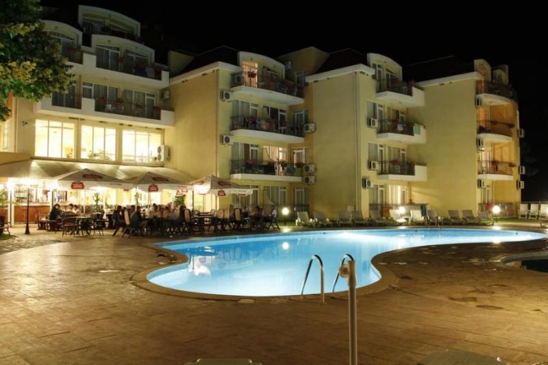 Helios_hotel_view4