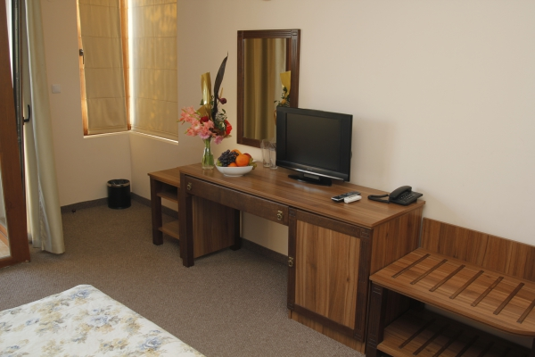 Selena_hotel_double_room