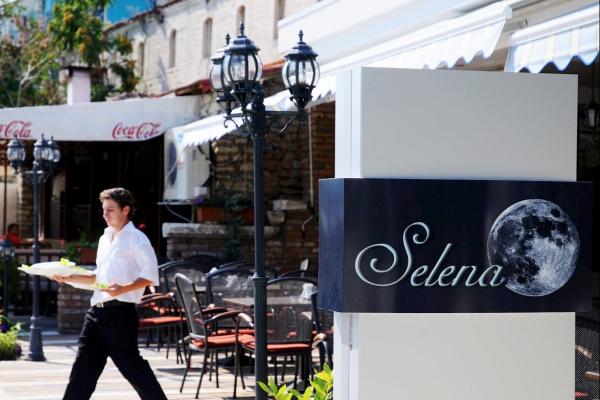 Selena_hotel_restaurant1
