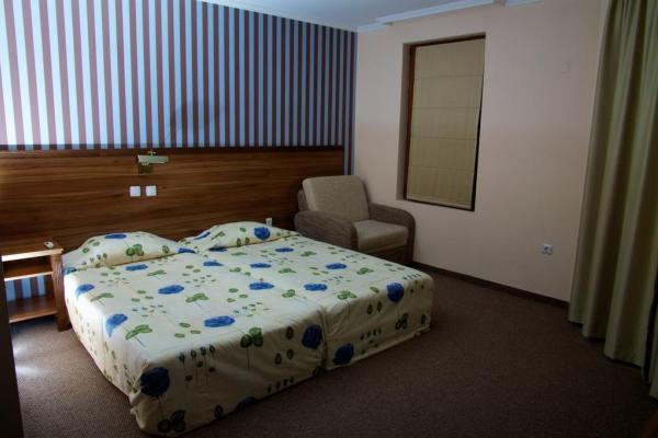 Selena_hotel_room5