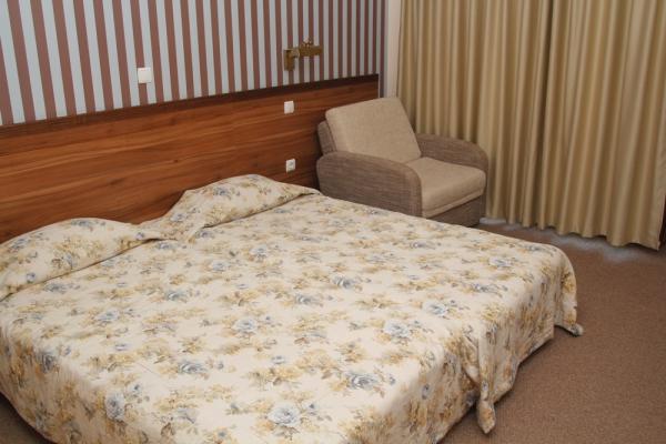Selena_hotel_room8