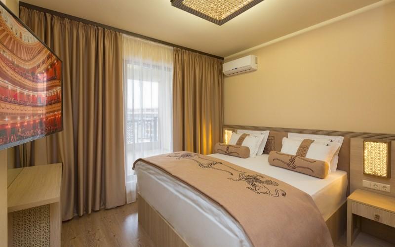 Ap1bedroom-33