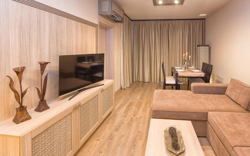 Ap2bedroom-10