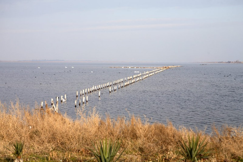 Salt-museum-Pomorie-1