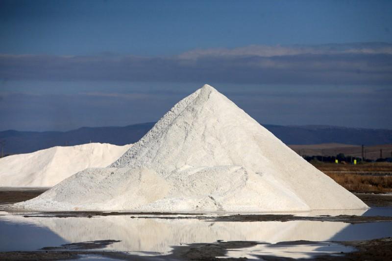 Salt-museum-Pomorie-6