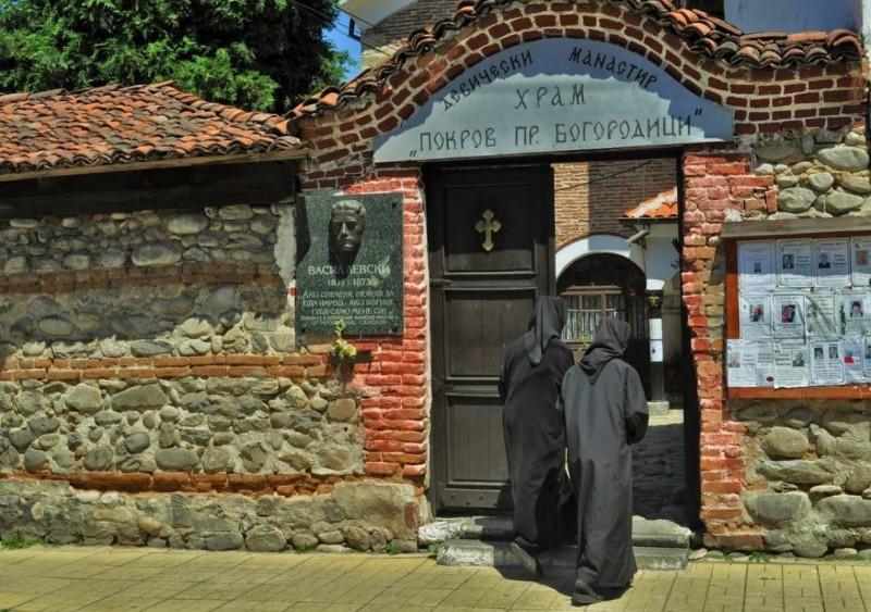 Samokov-Monastery-3