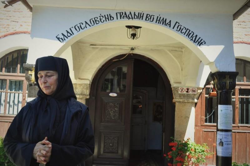 Samokov-Monastery-4