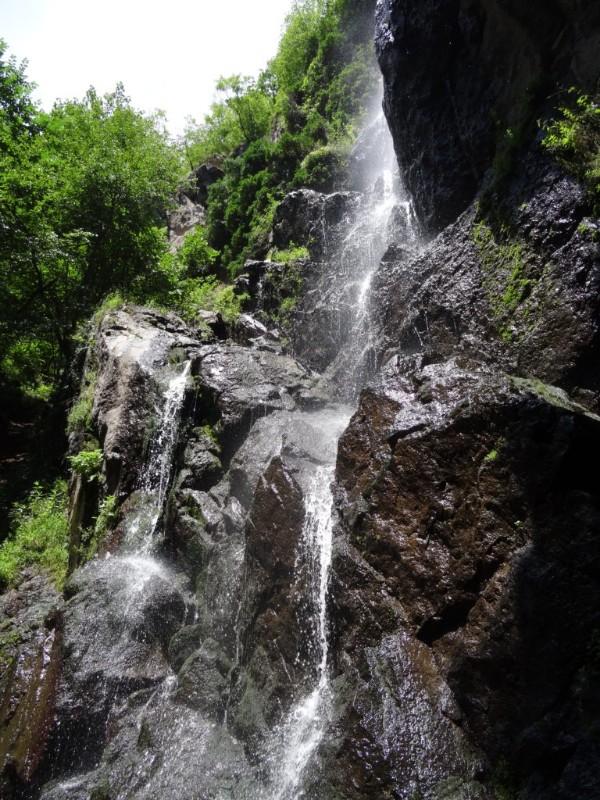 samodivskoto-praskalo-waterfall-1