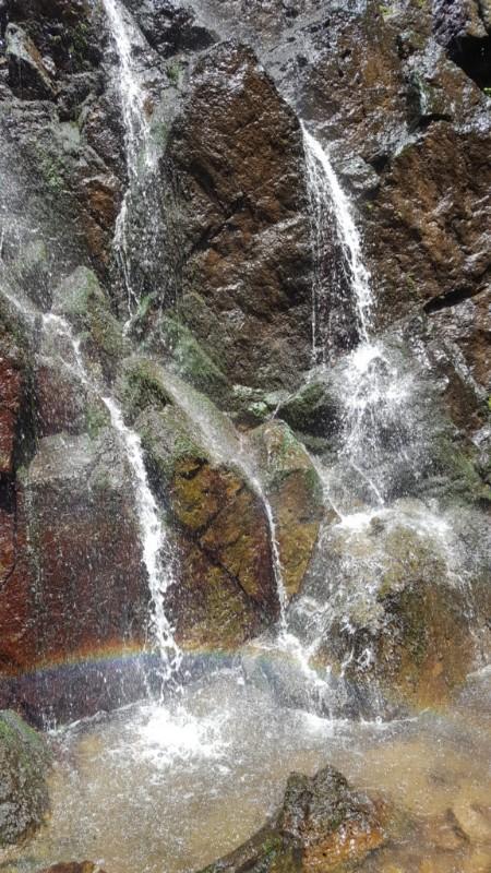 samodivskoto-praskalo-waterfall-4