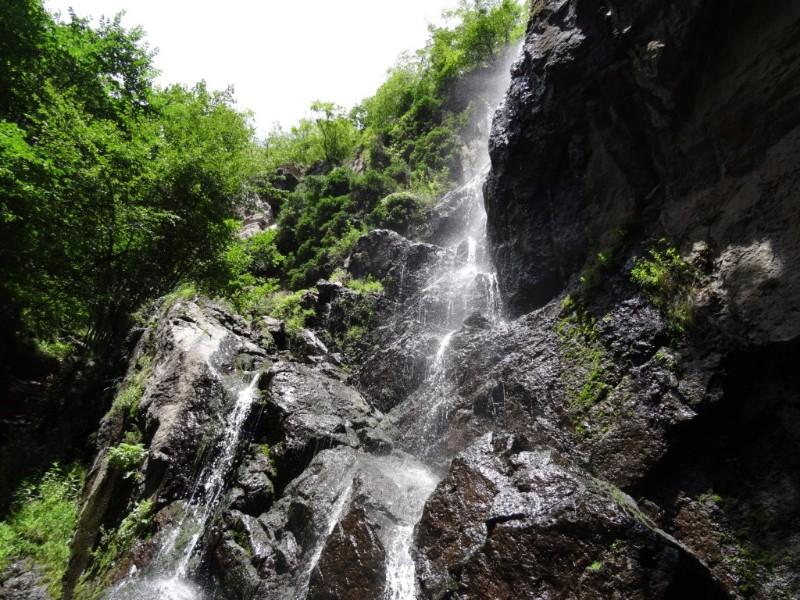 samodivskoto-praskalo-waterfall-6