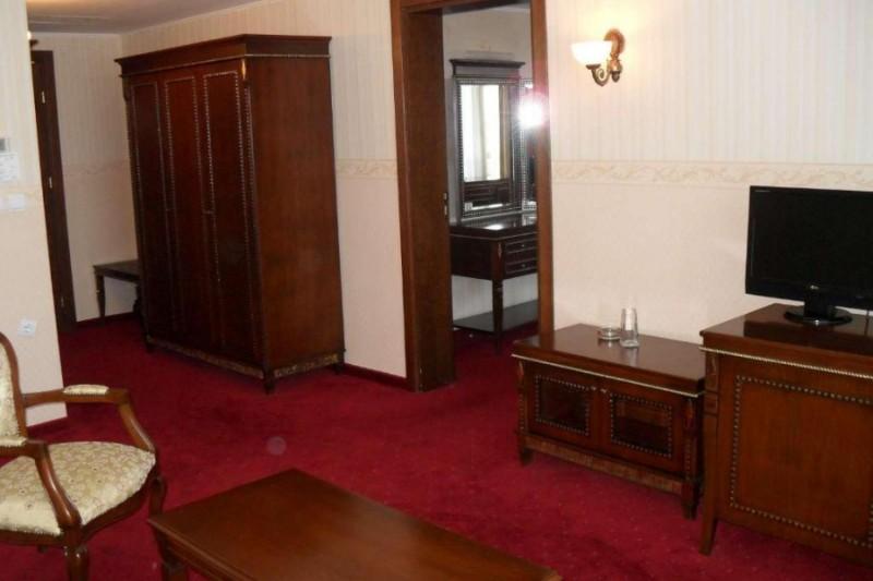 A1bedroom_3