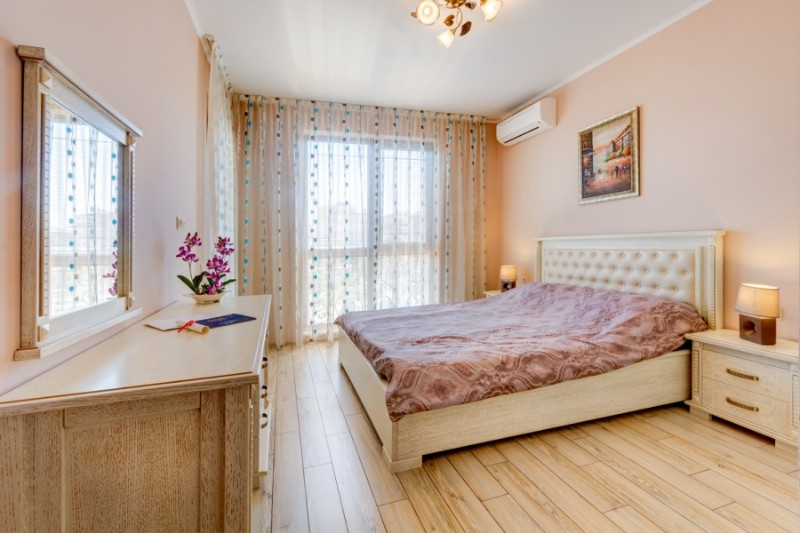 Apartments_1