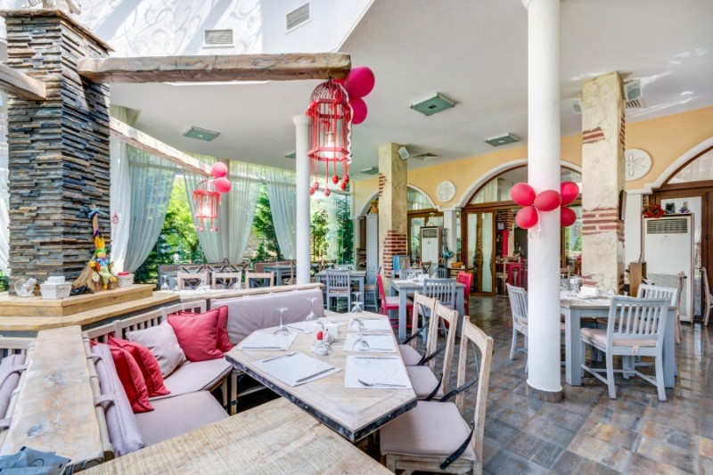 Restaurant_Amour_Photo_05