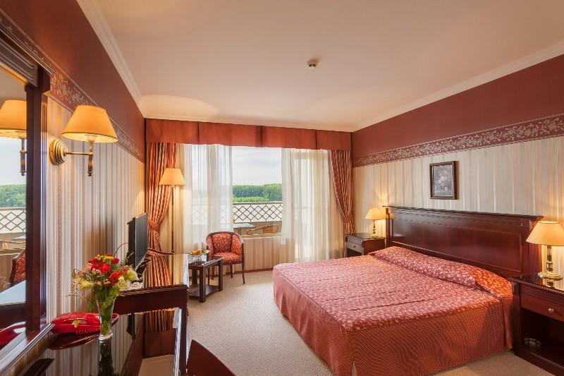 Deluxe-room-Druster-Hotel-1