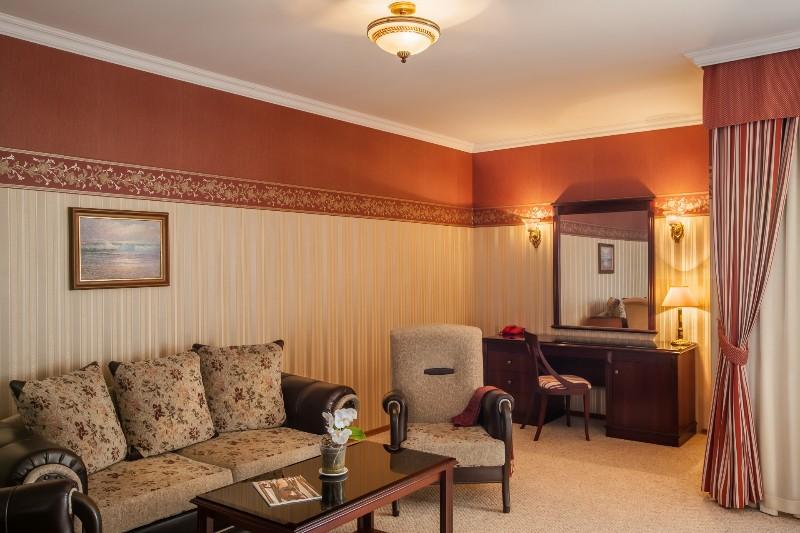 Panoramic-Suite-Drustar-Hotel-Silistra-8
